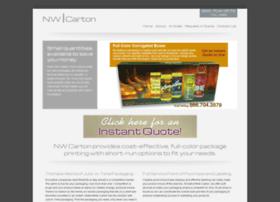 nationwidecarton.com