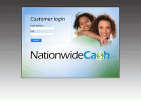 nationwidecash.com