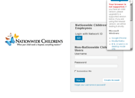 nationwidechildrens.widencollective.com