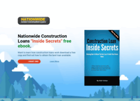 nationwideconstructionloans.com