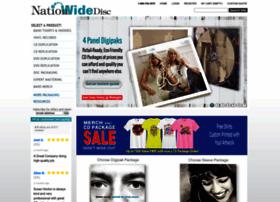 nationwidedisc.com