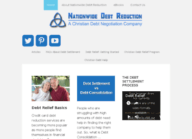 nationwidedr.com