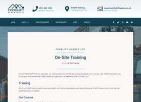 nationwideforklifttraining.co.uk