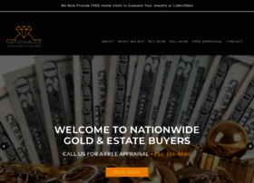 nationwidegoldnj.com