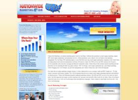 nationwidemarketing.com