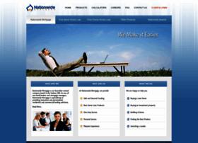 nationwidemortgage.com.au