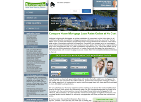 nationwidemortgages.net