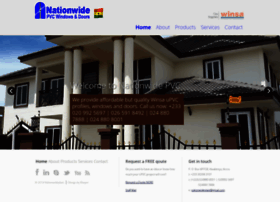 nationwideplast.com
