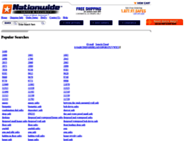 nationwidesafes.ecomm-search.com