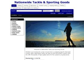 nationwidetackle.com