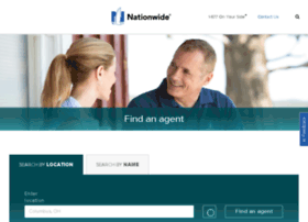 nationwidetx.com