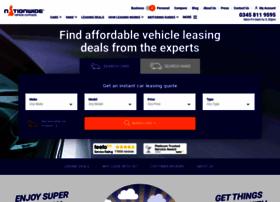 nationwidevehiclecontracts.co.uk