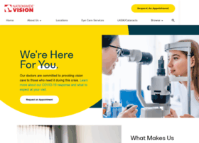 nationwidevision.com