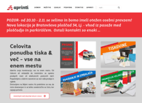 natisni.com
