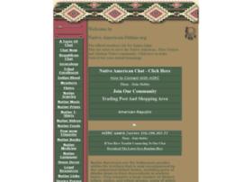 native-american-online.org