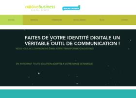 native-business.com