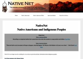 native-net.org