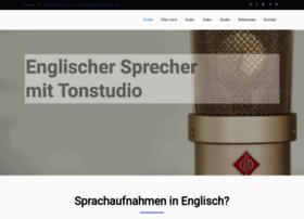 native-sprecher.com