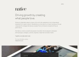 native.com