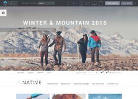 native.nop-templates.com