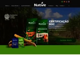 nativealimentos.com.br