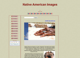 nativeamericanlinks.com