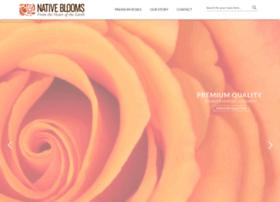 nativeblooms.com