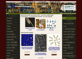 nativecrafts.us