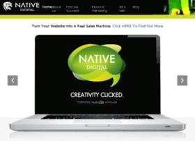 nativedigital.ie