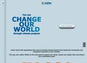 nativeenergy.com
