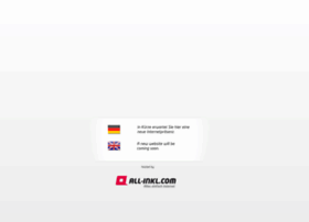 nativeevents.de