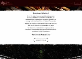 nativeland.org