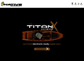 nativewatercraft.com