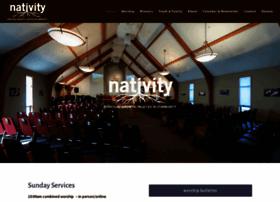 nativityinbend.com