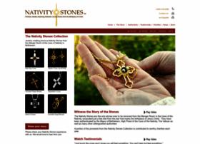 nativitystonescollection.com