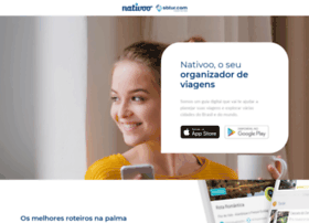nativoo.com