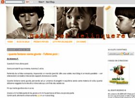 natixdelinquere.blogspot.com