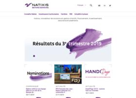 natixis.fr