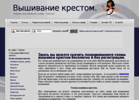 natka-fanatka.ru