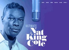 natkingcole.com