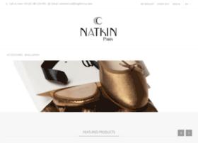 natkinparis.com