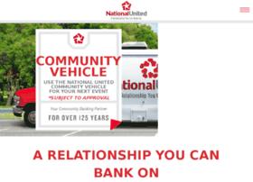 natlbank.com