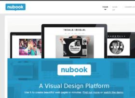 natlenvtrainers.nubook.com