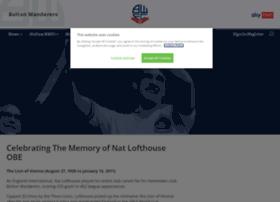 natlofthouse.co.uk