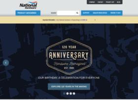 natman.com