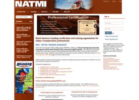 natmi.site-ym.com