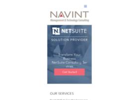 natnavint.com