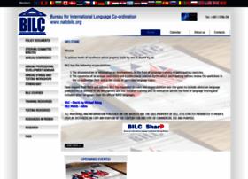 natobilc.org