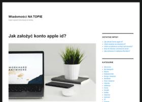 natopie.com.pl