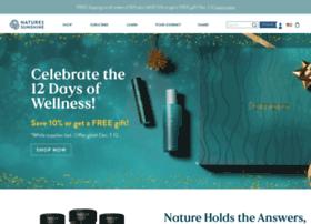 natr.com
